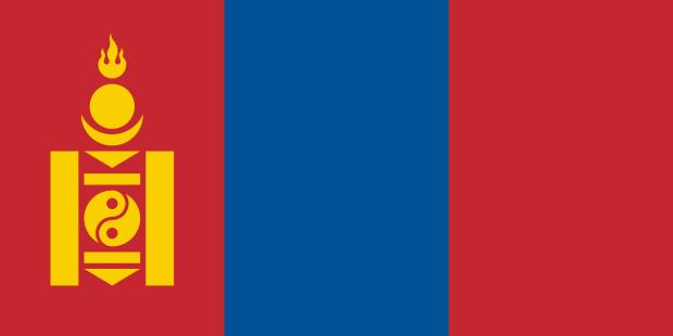 Flag_of_Mongolia.svg