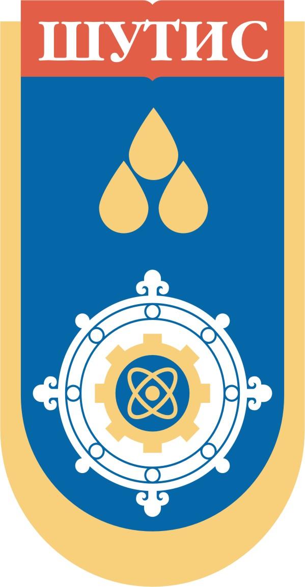 MUST_logo_20130530082631